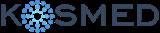 media.category.imagealternatetextformat